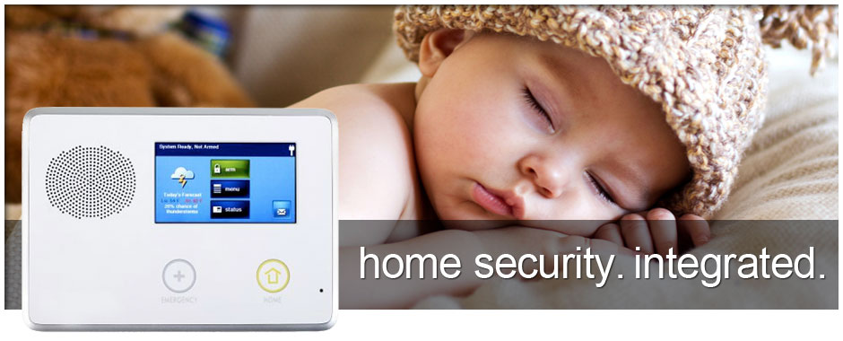2gig-home-security-dallas
